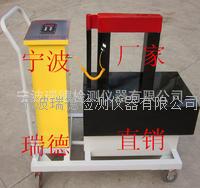 轴承加热器SAT8-7ZJR-8H移动式 SAT8-7ZJR-8H