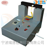 HA-II移動式軸承加熱器 HA-II