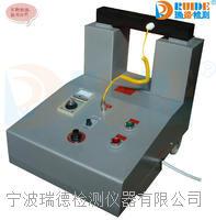 HA-II移动式轴承加热器 HA-II