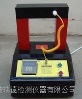 軸承加熱器GJ30H-1廠家報價 GJ30H-1