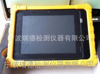瑞德触摸屏多功能现场动平衡仪APM-1600双通道平衡检测仪厂家 APM-1600