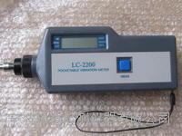 UT312手持測振儀 瑞德測振儀pi發 UT312