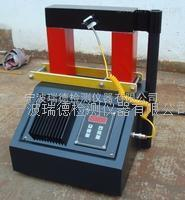 STDC-8微電腦軸承加熱器 STDC-8