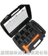 軸承安裝工具VIFT3300 VIFT3300