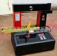 轴承加热器GJW-5.0 GJW-5.0