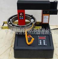 GJW-3.6轴承加热器 GJW-3.6