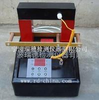 瑞德便携式LD-10轴承加热器厂家直销