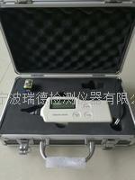手持便攜式測振儀HG-2506報價 HG-2506