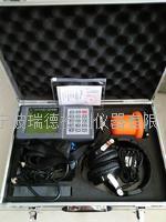 LD-2800漏水检测仪(2.5米高精模拟信号检漏仪) LD-2800