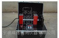 利德LD-20轴承加热器厂家