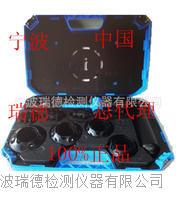 轴承安装工具TMFT36 瑞德总代 TMFT36