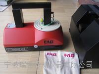 德國FAG軸承加熱器HEATER100新型感應加熱器 HEATER100