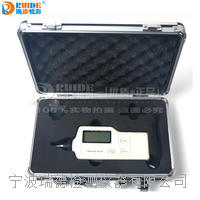 BSZ608C手持測振儀 振動測量儀 BSZ608/BSZ608C
