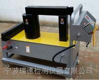 智能軸承感應加熱器SMBG-24大功率24KVA質保3年 SMBG-24