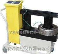 瑞德LD108系列LD108-3ECJ-HB軸承加熱器生產商 LD108-3ECJ-HB