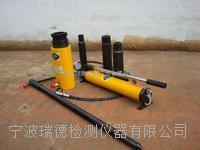 瑞德SW-YOL-50T液力耦合器專用拉馬 SW-YOL-50T