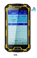 瑞德LD-VIB系列無線振動點巡檢儀/測振功能 LD-VIB型