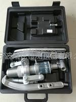 供應德國FAG液壓拉拔器/機械拉馬 FAG PULLER-HYD100