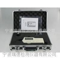 寧波瑞德手持式測振儀 AM63A