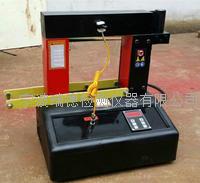 瑞德轴承加热器厂家 GJW-80