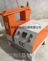 HLD50-2A電機鋁殼加熱器雙工位 HLD50-2A型