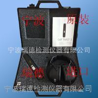 SKF電子聽診器TMST3 TMST3型