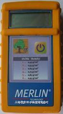 奥地利MERLIN木材水分仪/板材水分测定仪/水分检测仪/木材测水仪 HM8-WS13