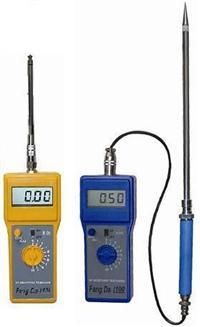 化工产品水分测定仪铁粉水分检测仪 fd-c