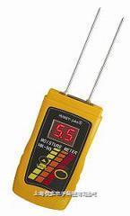 纺织原料水分测定仪|纱线水分测定仪 hk-90