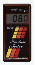纸张水分测试仪|纸箱水分测定仪 hk-30