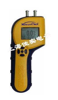 美国delmhorst品牌木材水分测量仪木材快速水分测定仪水分仪  DH220