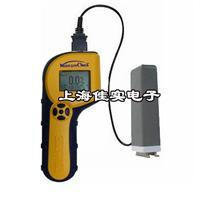 美国delmhorst品牌木材水分测量仪木材快速水分测定仪水分仪  DH250