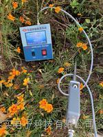 SH-WL无线水分检测传输控制系统电脑软件开发