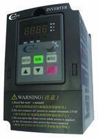 博士力士乐FSCS01.1、FSCZ02.1、FSCZ01.1、FSCG03.1、FSCG05.1变频器专业代理商 FSCS01.1、FSCZ02.1、FSCZ01.1、FSCG03.1、FSCG05.1