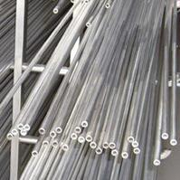 不锈钢毛细管生产厂家