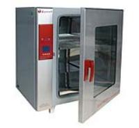 电热恒温培养箱  BPX-82