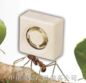 毫米科技风扇
