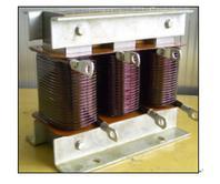 串联滤波电抗器