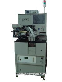 片式电容测试分选机