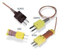 美国OMEGA成品绝缘热电偶5LSC-GG-J-24-36 5LSC-GG-J-24-36