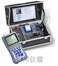 烟气分析仪  ecom J2KN