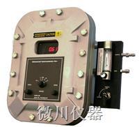 GPR-18防爆氧分析仪