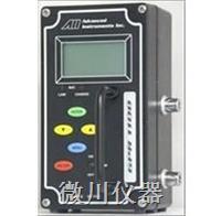 GPR-1100便携式氧分析仪