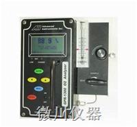 GPR-2300便携式氧分析仪