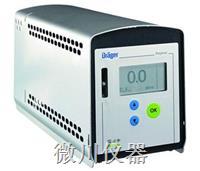 Polytron 7500有毒气体检测仪