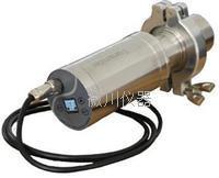 GBZ50手套箱专用微量氧分析仪
