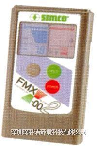 FMX-003静电电压测试仪