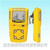 MC-XWHM四合一气体检测仪
