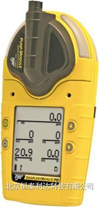 M5PID检测仪