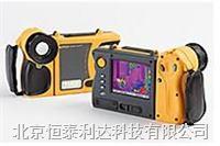Fluke Ti50/Ti55 热成像仪 Fluke Ti50/Ti55